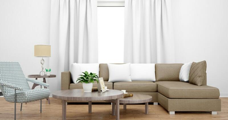5 Alasan Mengapa Background Putih Sangat Cocok untuk Interior Rumah